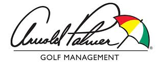 Arnold Palmer Golf Management