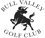 Bullfrog Golf Club
