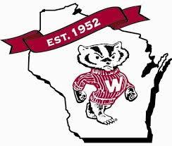 CMAA Wisconsin