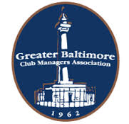Greater Baltimore Club Managers Association