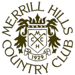 Merrill Hills Country Club
