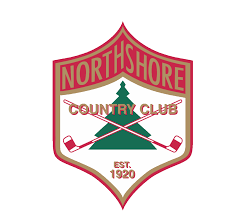 Northshore Country Club