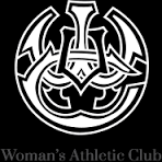 Woman's Athletic Club
