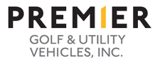 Premier Golf and Utility Vehicles