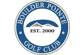 Bolder Pointe Golf Club