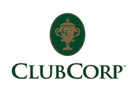 Club Corp
