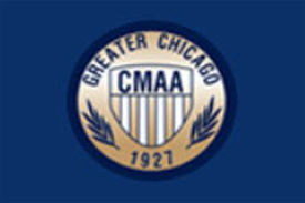 Greater Chicago CMAA