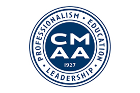 Professionalism Education Leadership