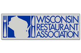 Wisconsin Restaurant Association Logo