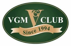 RGM Club Logo