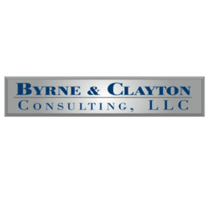 Byrne and Clayton logo