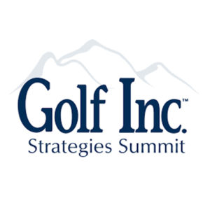 golf inc summit logo
