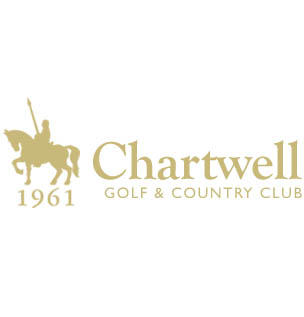 Chartwell Gold and County Club