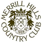 Merrill Hills Country Club