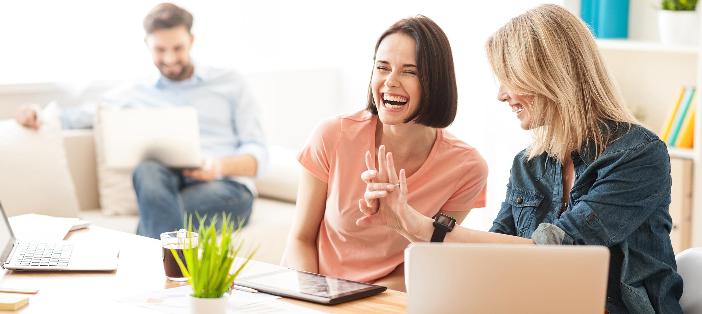 Club Marketing Help from Strategic Club Solutions