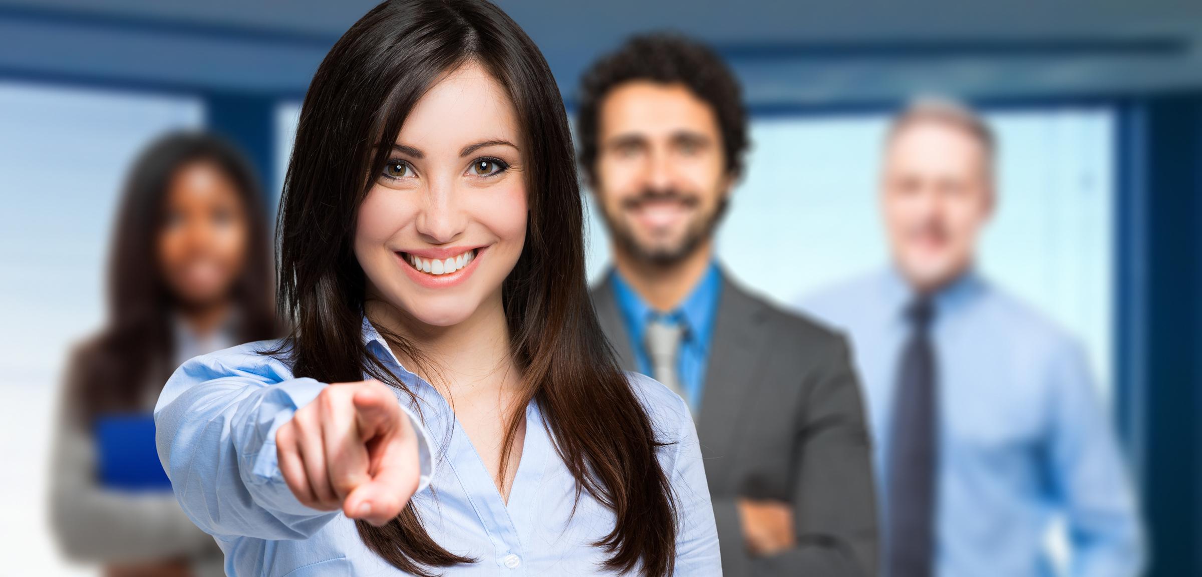 Membership Surveys at Strategic Club Solutions