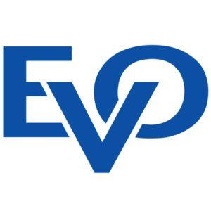 EVO -400 logo