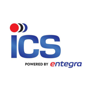 ics integra logo