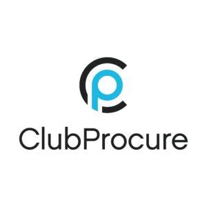 Club Procure
